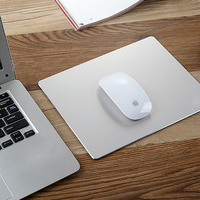 Official Apple Magic Mouse 2 Wireless Bluetooth Mouse for Mac Book Macbook Air Mac Pro Ergonomic Design Multi Touch Rechargeable