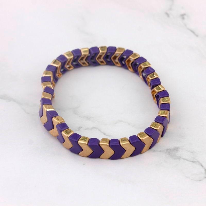 B2239 purple
