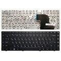 Русская новая клавиатура для HP Compaq 620 621 625 CQ620 CQ621 CQ625 RU Клавиатура для ноутбука