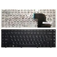 러시아어 새 키보드 HP Compaq 620 621 625 CQ620 CQ621 CQ625 RU 노트북 키보드 교체용 키보드 컴퓨터 및 사무용품 -
