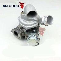 Bv43 28200 4a480 53039880145 turbo carregador para hyundai starex 2.5 crdi d4cb 16 v 125 kw/170 hp turbocompressor equilibrado K03 0127|Entradas de ar| |  -