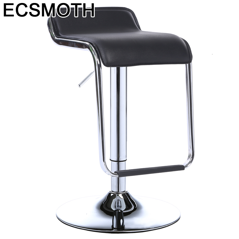 Comptoir Cadir Sgabello Sedia Taburete Industriel Fauteuil Para Barra Leather Silla Stool Modern Tabouret De Moderne Bar Chair