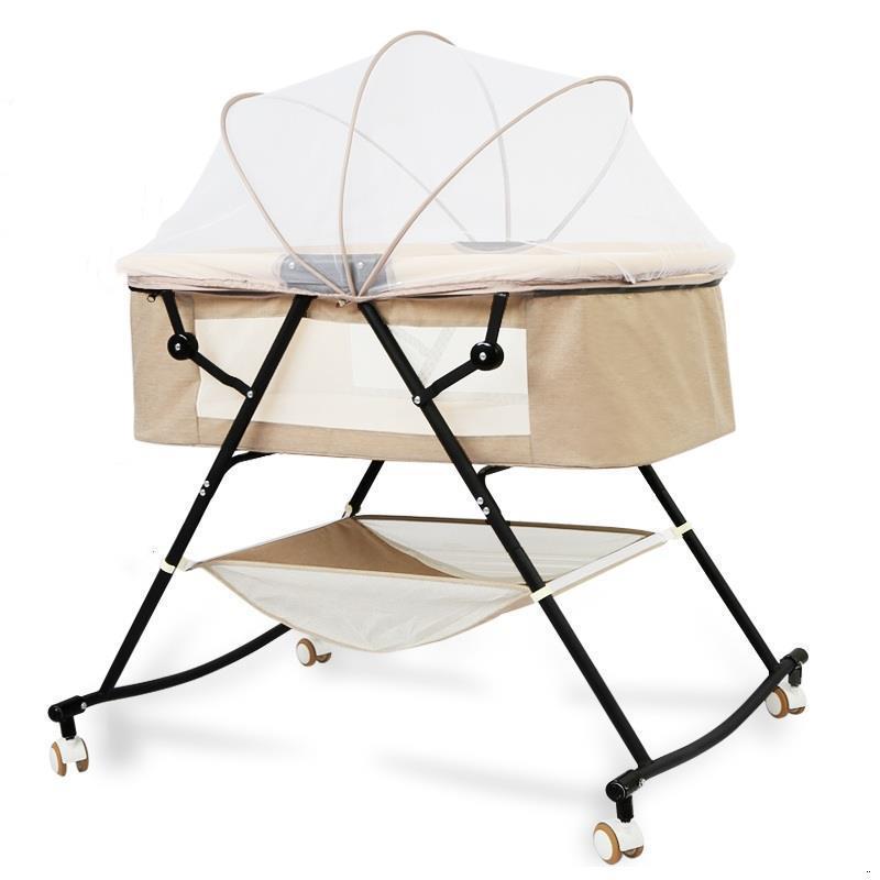 Cama Individual Letti Per Bambini Lozko Dla Dziecka Baby Furniture Kinder Bett For Kid Kinderbett Lit Enfant Children Bed
