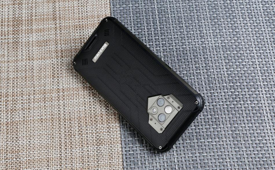 bv9800pro (6)-4365