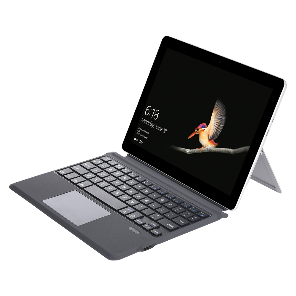 For, Cover, Keyboard, Surface, Lightweight, Trackpad