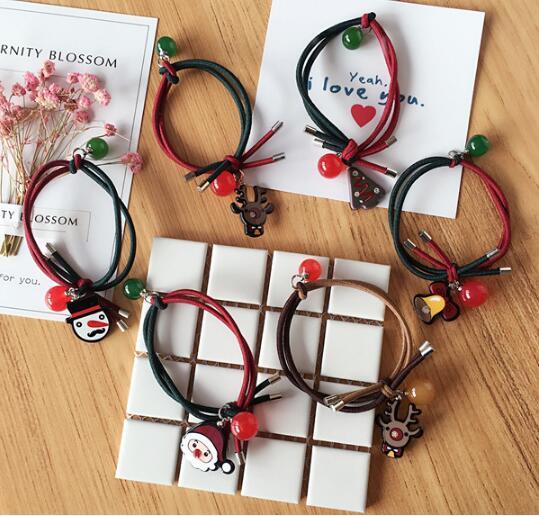 120 Rudolf pçs lote DIY Multi Simples