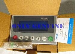 XINJE Панель оператора OP320-S Новый в коробке HMI