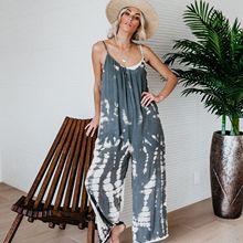 Women's New Strapless Fashion Bodysuits Femme Colorful Casua