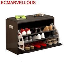 Armoire De Zapato Kast Schoenenrek Zapatera Organizador Closet Gabinete Mueble Meuble Chaussure Furniture Scarpiera Shoes Rack