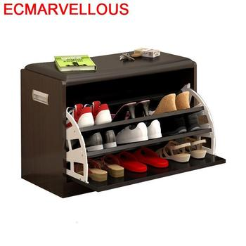 Armoire De Zapato Kast Schoenenrek Zapatera Organizador Closet Gabinete Mueble Meuble Chaussure Furniture Scarpiera Shoes Rack