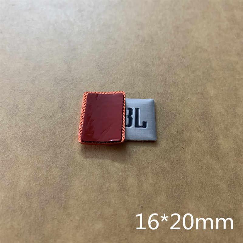4 Uds. Altavoz estéreo 3D H/Kardon, insignia pioneer, pegatina con emblema para coche, accesorio focal burmester, dynaudio meridiano J8L