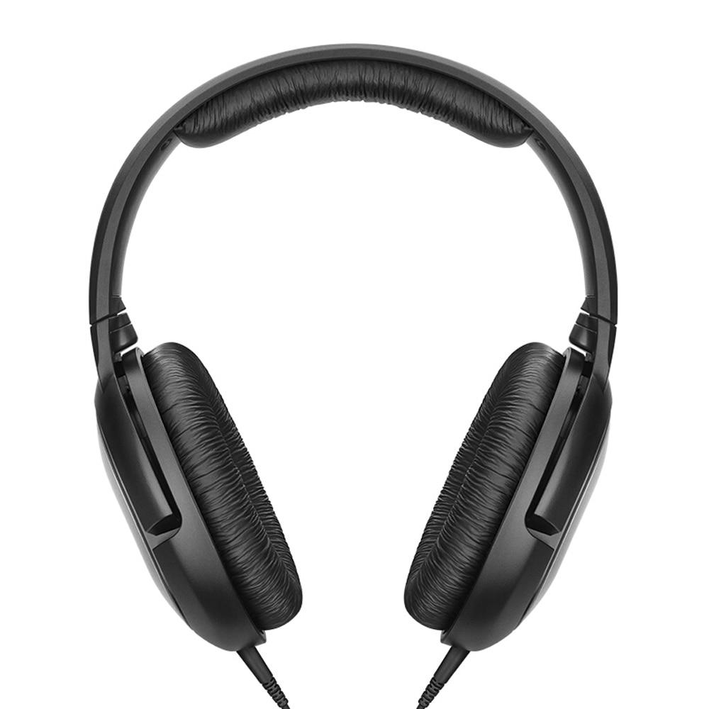 Sennheiser-HD206-Closed-Back-Over-Ear-Headphones-3-5mm-Wired-Stereo-Music-Headset-Noise-Isolation-Earphone (2)