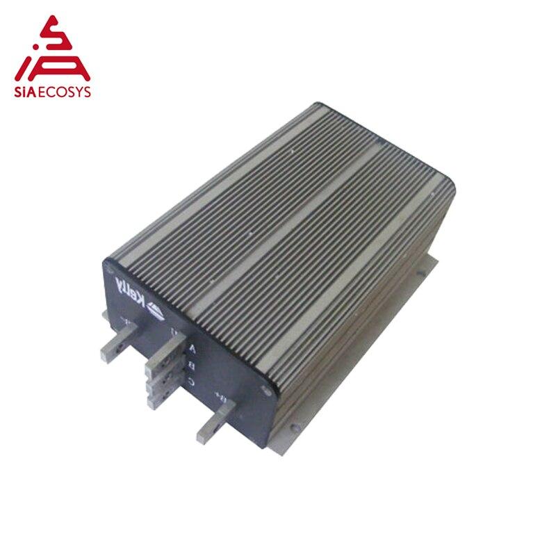 Controlador Kelly KHB72101/72701/12601/12801/14601, controlador Opto BLDC/con Regen