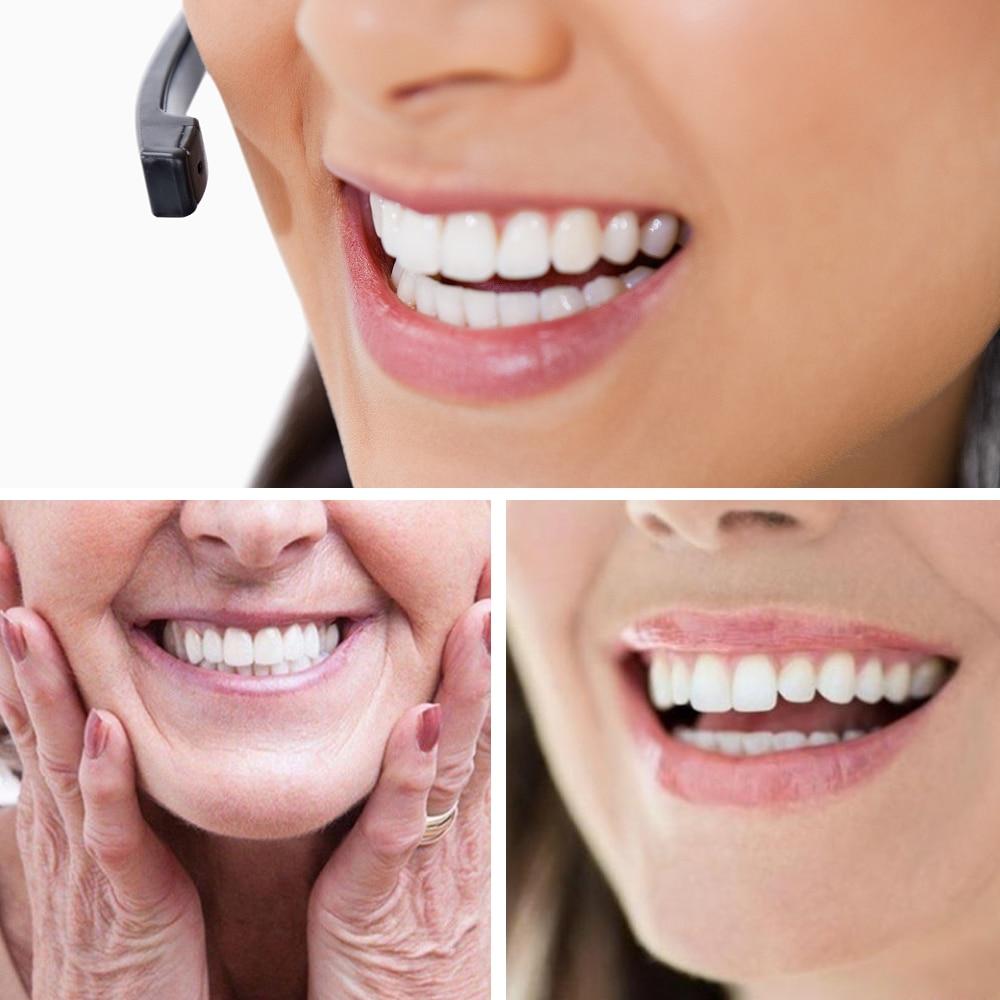 H7f101c6c7b1f4c4095fb3e232a56210dE - Dentures False Teeth Cover Upper Lower Perfect Smile Comfort Fit Flex Denture Braces Teeth Whitening