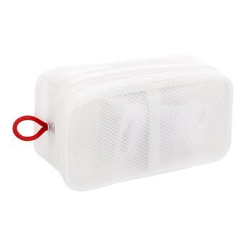 1 zestaw zestaw pierwszej pomocy kompaktowy zestaw pierwszej pomocy przenośny zestaw pierwszej pomocy tanie i dobre opinie CN (pochodzenie) First Aid Kit Compact First Aid Kit Portable First Aid Kit Lightweight First Aid Kit Practical First Aid Kit