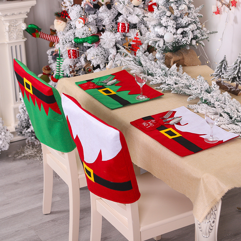 jyxta8yt9ot5um https sites google com a i relaxmusical online a898 homegarden christmas tables and chairs decoration