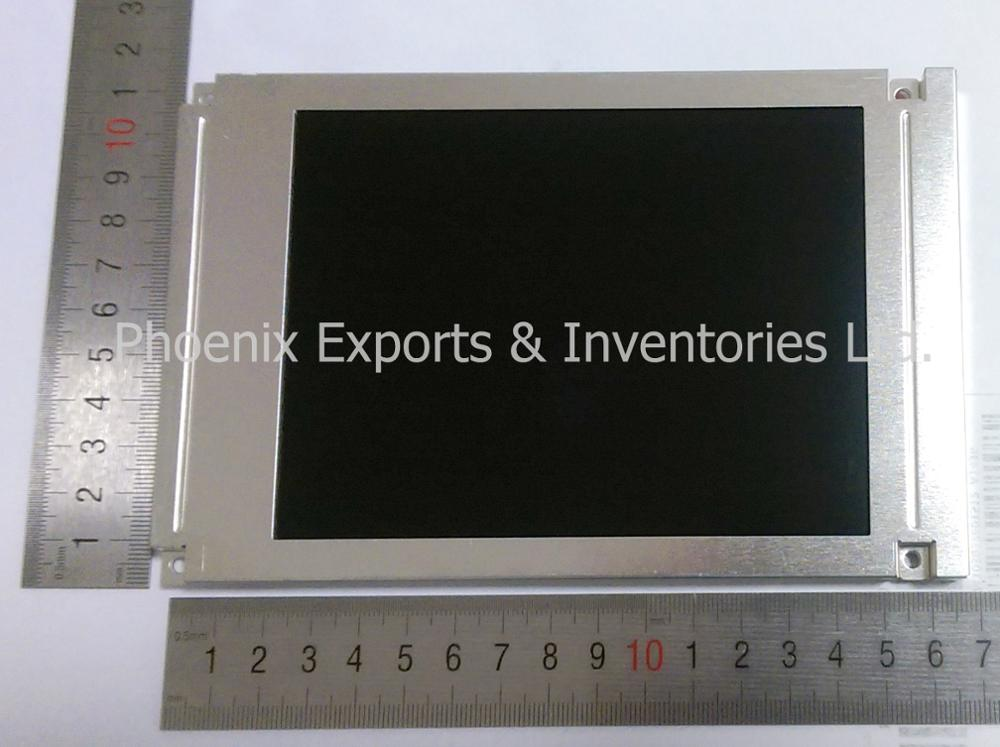 Yeni ve orijinal ekran Yamaha PSR S900 LCD ekran paneli PSRS900 PSR-S900 PSR S-900