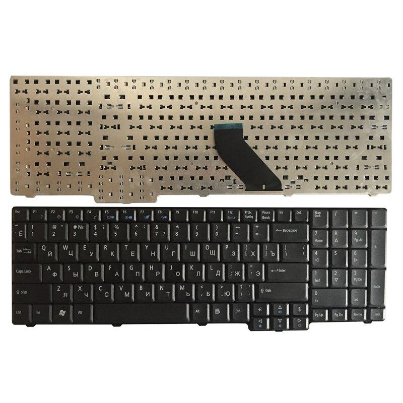 Russian Keyboard FOR ACER NSK-AF30R 6037B0029209 NSK-AFT0R NSK-AFU0R NSK-AFR0R NSK-AFF0R NSK-AFE0R NSK-AFC2R ZK2 ZR6 Laptop RU