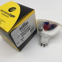 ILT L6420-F 12V75W halogen lamp ABI-7300 ABI-7500 real time PCR ABI7300/7500 12V 75W bulb to part#4345287rev.c. L6420 L6420-K1