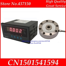 Cell-Weighing-Sensor Cell-Indicator-Display Load-Cell 100kg 50kg 20kg Spoke
