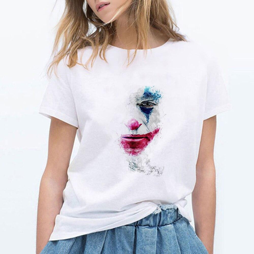 Trendy Runde Kragen Günstige Pop Hipster T-shirt Gym Harajuku Vintage Lustige T-shirt Joker Lose Frühling Sommer Oversize Punk T hemd