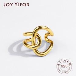 Hoge Kwaliteit 925 Sterling Zilveren Lijnen Ring Klassieke Ronde Vinger Ring Vrouwen Bruiloft Engagement Sieraden Gift