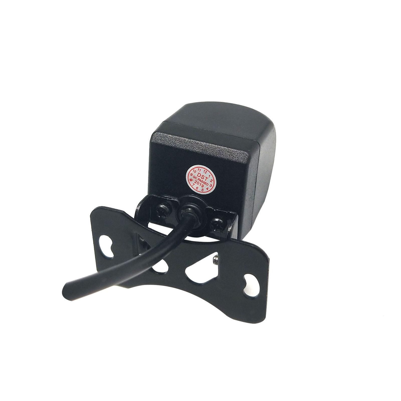 lowest price JOYING AHD Car rear camera reversing car backup reverse camera rear view camera angle  parking assist