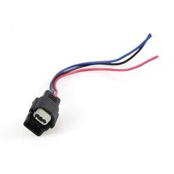 Fydun PDC Parking Sensor Parking Distance Control Sensor Fits for Camaro Equinox Cruze Orlando Volt Terrain 92229605
