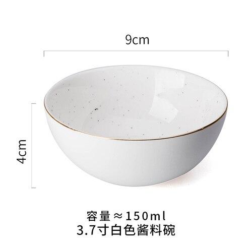 4.7 Inch