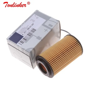 Image 2 - Yağ filtresi A6511800109 için 1 adet Mercedes Benz VIANO (W639) 2010 2019 VITO MIXTO kutusu VITO otobüs modeli yüksek kaliteli yağ filtresi
