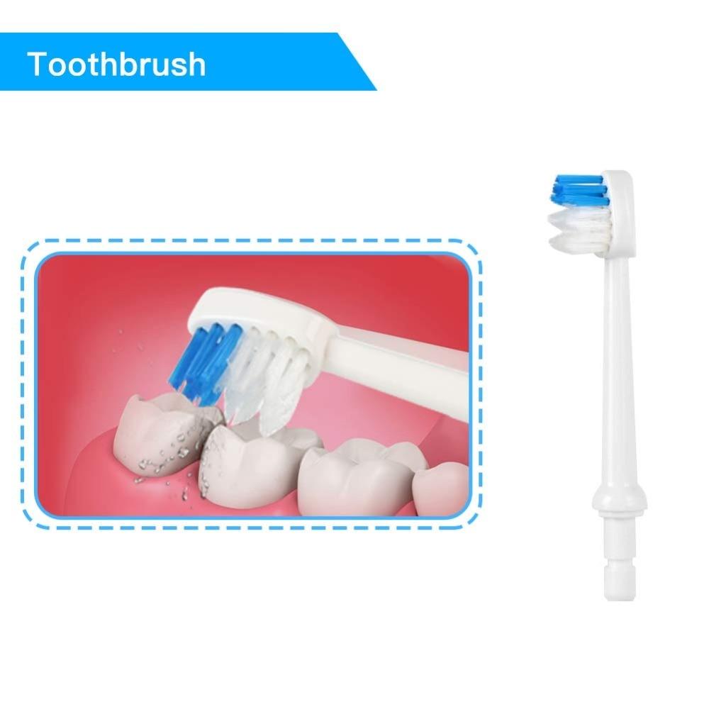 dental jet tip8