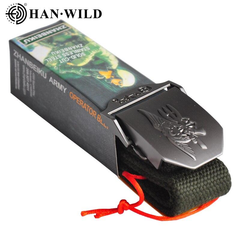 2021 Tactical Belts Nylon Military Waist Belt Metal Buckle Adjustable Heavy Duty Training Army Waist Belt Hunting Accessories