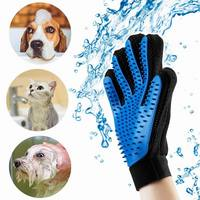 pet-soft-silicone-dog-pet-brush-glove-grooming-brush-pet-grooming-glove-cat-bath-cat-cleaning-supplies-pet-glove-cat-combs
