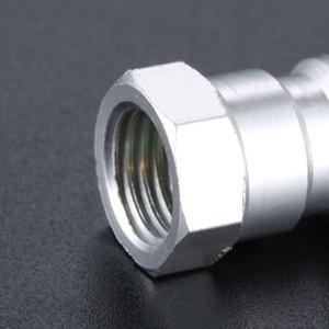 Image 5 - Vis R12 R22 R502 pour R134A