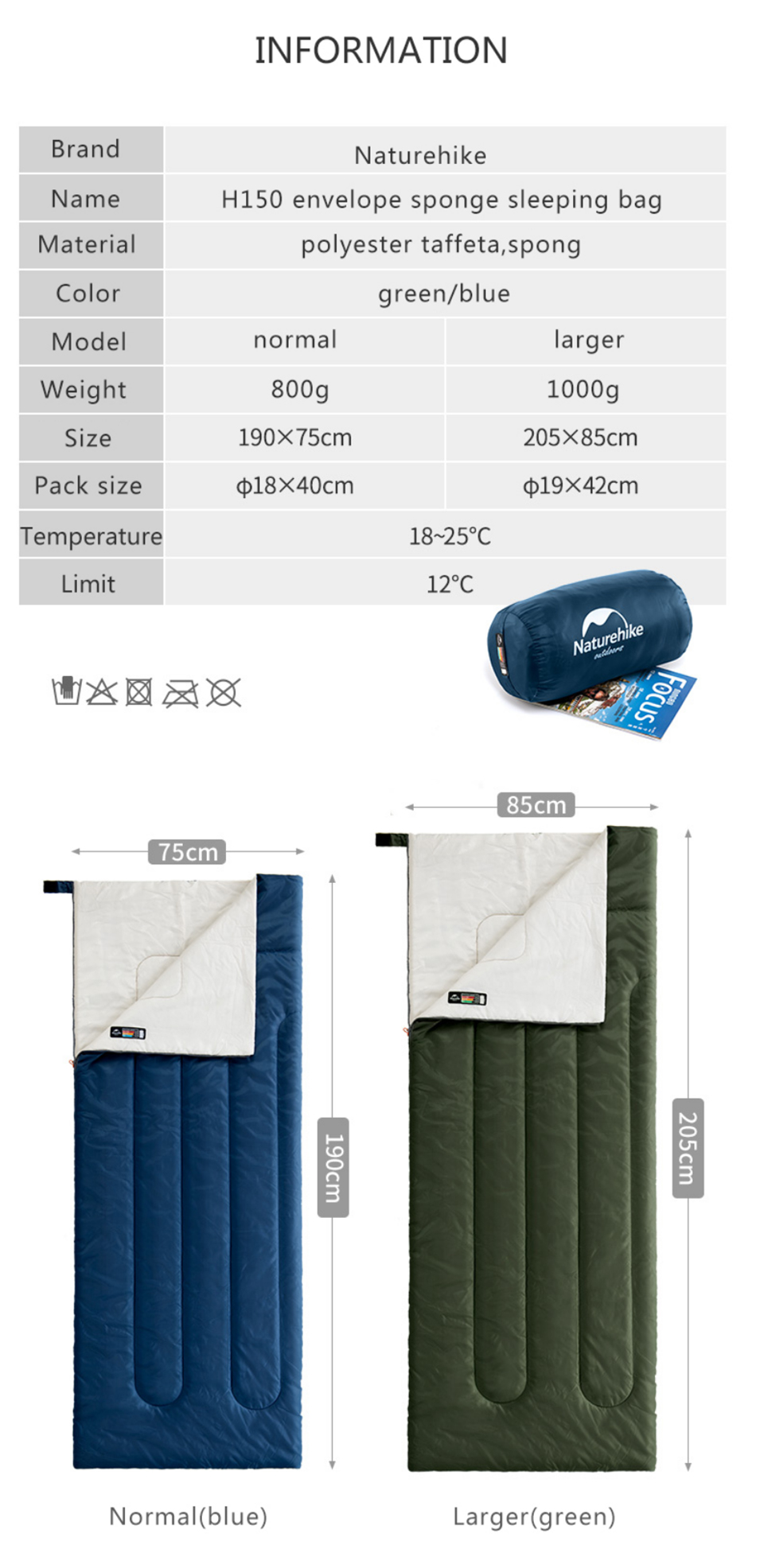 NatureHike-Sleeping-Bag-Camping-Envelope-Sleeping_06