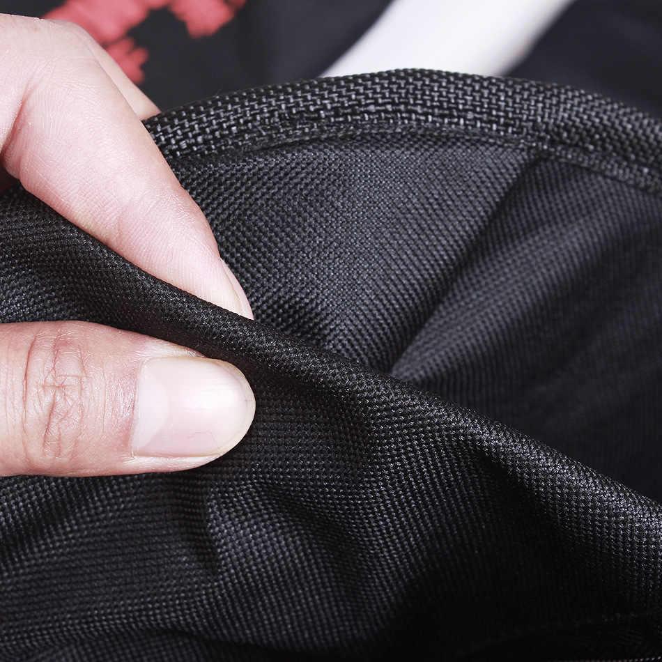 RHINOWALK 20/14/16 Inch на открытом воздухе для верховой езды кемпинг складной велосипедная сумка велосипед Водонепроницаемый загрузка мешок