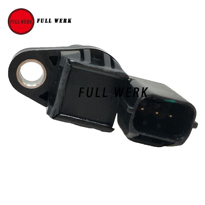 Crankshaft position sensor For MITSUBISHI Lancer Pajero MR331743 MR567292