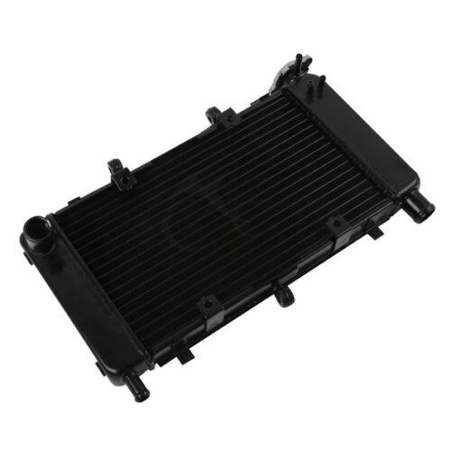 s-l500 (5)