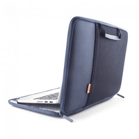Laptop Bags & Cases Cozistyle CASMS1102 Computer Office Parts Accessories Laptops Bag Case for Macbook 11 Air Smart Sleeve