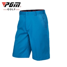 Authentic Golf Trousers Men'S Shorts Male Breathable Quick-Dry Shorts Summer Thin Fit High Stretch Trousers Sportswear AA11850