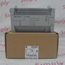 16 Point Relay Output Module 1762-OW16 brand new AB plc 1762OW16 100% new and original xgq ry2a ls plc output unit relay output 16 points