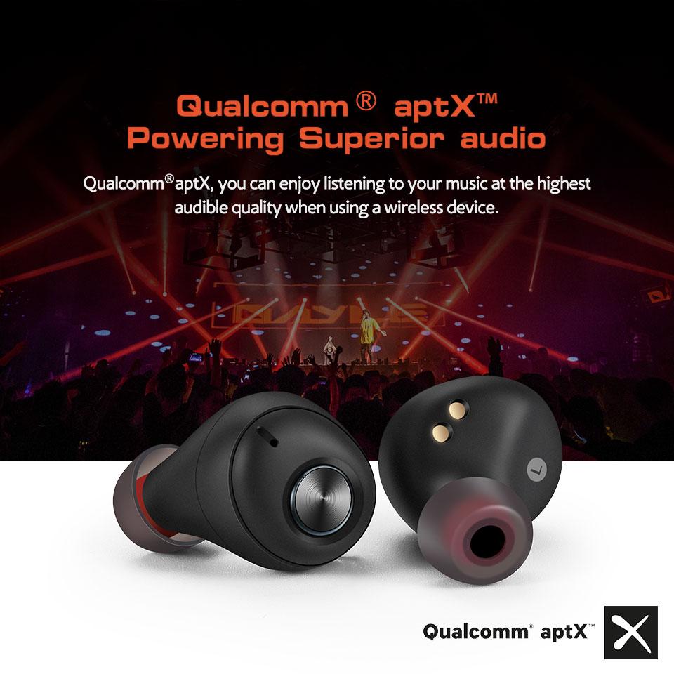 cheapest NICEHCK B40 3 5mm HIFI PK Earbud 14 8mm Dynamic Driver Unit Bass Earphone 32ohms ME80 EBX EB2 VIDO PK1 PK2 PK3 SR2 BK Microphone