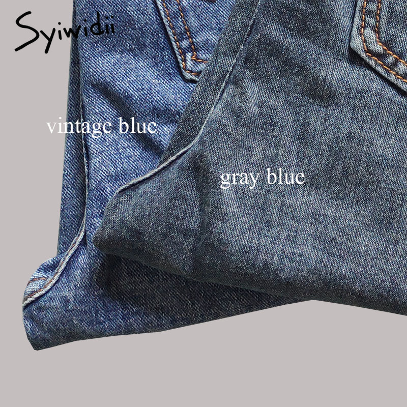 plus-size-Mom-jeans-women-high-waist-boyfriend-jeans-for-women-Harem-Pants-denim-street-style (4)