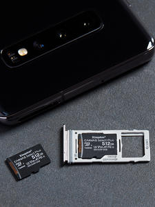 8G 512G Flash-Card Memory-Card Microsd Phone Carte Kingston Class10 128GB 16G 256GB 32GB