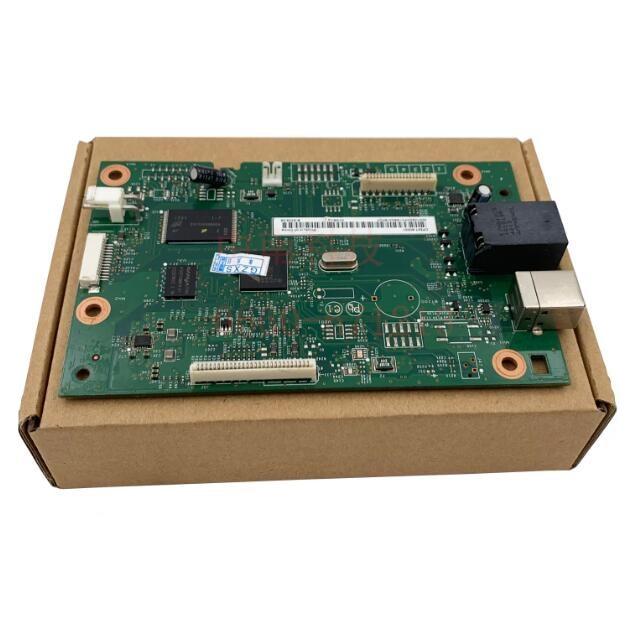 PCA Formatter Board Mainboard Mother Logic Board Main Board For HP M176 HP176N M176N CF547-60001