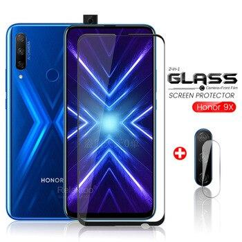 Glas+honor+9x+szk%C5%82o+ochronne+szk%C5%82o+na+cze%C5%9B%C4%87+9x+premium+honor+9x+edycja+globalna+stk-lx1+6.59+%27%27obiektyw+aparatu+film+na+honer+9+x+x9