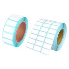 20000 pces/volumes adesivos de armazenamento de classificação de diamante distinguir adesivos de etiqueta pintura diamante acessório ferramentas de bordado