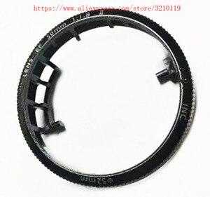 Image 1 - جديد 50 مللي متر 1.8 II عدسة إصلاح استبدال أجزاء لكانون EF 50 مللي متر f/1.8 II التركيز حلقة كاميرا إصلاح شحن مجاني
