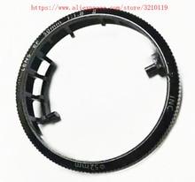 Запасные части для ремонта объектива canon EF 50 мм f/1,8 II, Новые запасные части для ремонта кольцевых камер focus 50 мм f/1,8 II, бесплатная доставка