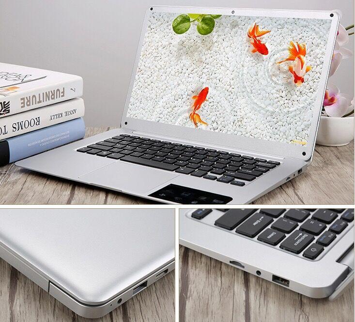 cheapest 7 Inch Onemix 1S MiNi Laptop  Business Cross-Border Exclusive Notebook 1080p Laptop  Intel Celeron 3965Y  2 In 1 Laptop 8G RAM